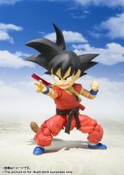 DBZ-SH-Figuarts-Kid-Goku-004