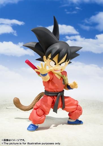DBZ-SH-Figuarts-Kid-Goku-005