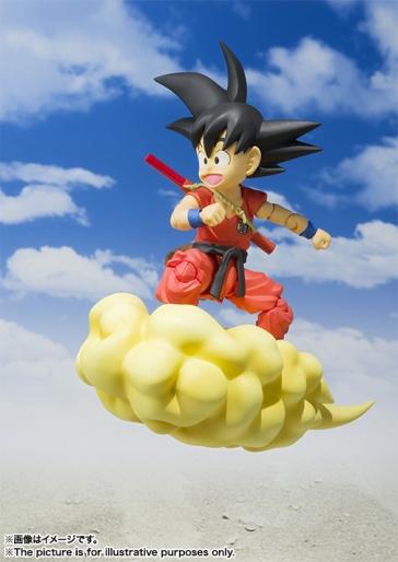 DBZ-SH-Figuarts-Kid-Goku-006