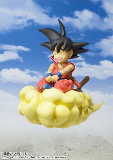DBZ-SH-Figuarts-Kid-Goku-007