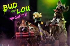 dc-comics-bud-and-lou-harleys-hyenas-maquette-tweeterhead-903163-01