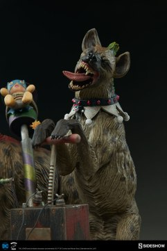 dc-comics-bud-and-lou-harleys-hyenas-maquette-tweeterhead-903163-02