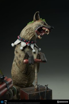 dc-comics-bud-and-lou-harleys-hyenas-maquette-tweeterhead-903163-03