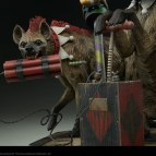 dc-comics-bud-and-lou-harleys-hyenas-maquette-tweeterhead-903163-04