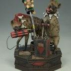 dc-comics-bud-and-lou-harleys-hyenas-maquette-tweeterhead-903163-05