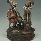 dc-comics-bud-and-lou-harleys-hyenas-maquette-tweeterhead-903163-06