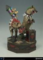 dc-comics-bud-and-lou-harleys-hyenas-maquette-tweeterhead-903163-07
