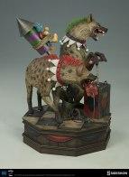 dc-comics-bud-and-lou-harleys-hyenas-maquette-tweeterhead-903163-08