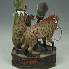 dc-comics-bud-and-lou-harleys-hyenas-maquette-tweeterhead-903163-09