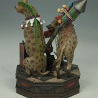 dc-comics-bud-and-lou-harleys-hyenas-maquette-tweeterhead-903163-10