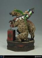 dc-comics-bud-and-lou-harleys-hyenas-maquette-tweeterhead-903163-11