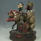 dc-comics-bud-and-lou-harleys-hyenas-maquette-tweeterhead-903163-13