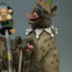 dc-comics-bud-and-lou-harleys-hyenas-maquette-tweeterhead-903163-14