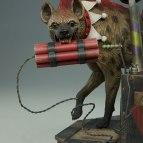 dc-comics-bud-and-lou-harleys-hyenas-maquette-tweeterhead-903163-15