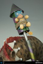 dc-comics-bud-and-lou-harleys-hyenas-maquette-tweeterhead-903163-16
