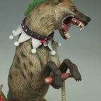 dc-comics-bud-and-lou-harleys-hyenas-maquette-tweeterhead-903163-17