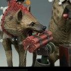 dc-comics-bud-and-lou-harleys-hyenas-maquette-tweeterhead-903163-18