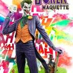dc-comics-the-joker-maquette-tweeterhead-903019-01