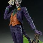 dc-comics-the-joker-maquette-tweeterhead-903019-02