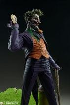 dc-comics-the-joker-maquette-tweeterhead-903019-03