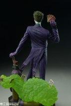 dc-comics-the-joker-maquette-tweeterhead-903019-04