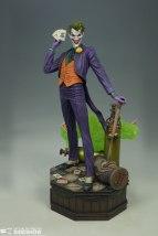dc-comics-the-joker-maquette-tweeterhead-903019-05