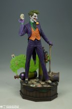 dc-comics-the-joker-maquette-tweeterhead-903019-06