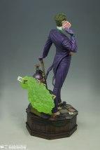 dc-comics-the-joker-maquette-tweeterhead-903019-07