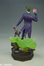dc-comics-the-joker-maquette-tweeterhead-903019-08