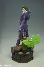 dc-comics-the-joker-maquette-tweeterhead-903019-09