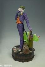 dc-comics-the-joker-maquette-tweeterhead-903019-10