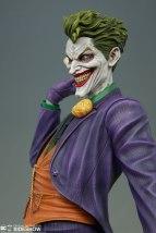 dc-comics-the-joker-maquette-tweeterhead-903019-11