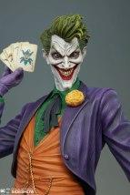 dc-comics-the-joker-maquette-tweeterhead-903019-12