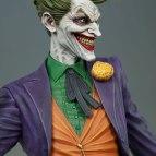 dc-comics-the-joker-maquette-tweeterhead-903019-13