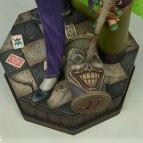 dc-comics-the-joker-maquette-tweeterhead-903019-15