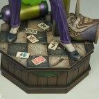 dc-comics-the-joker-maquette-tweeterhead-903019-16