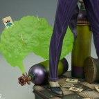 dc-comics-the-joker-maquette-tweeterhead-903019-17
