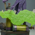 dc-comics-the-joker-maquette-tweeterhead-903019-18
