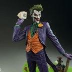 dc-comics-the-joker-maquette-tweeterhead-903019-19
