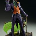 dc-comics-the-joker-maquette-tweeterhead-903019-20