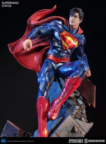 dc-comics-the-new-52-superman-statue-prime1-200509-02