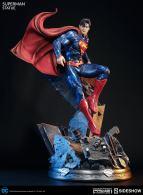 dc-comics-the-new-52-superman-statue-prime1-200509-04