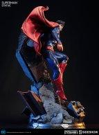 dc-comics-the-new-52-superman-statue-prime1-200509-05