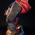 dc-comics-the-new-52-superman-statue-prime1-200509-06