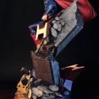 dc-comics-the-new-52-superman-statue-prime1-200509-07
