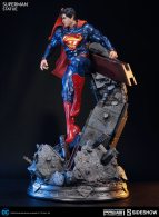 dc-comics-the-new-52-superman-statue-prime1-200509-08