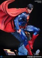 dc-comics-the-new-52-superman-statue-prime1-200509-09