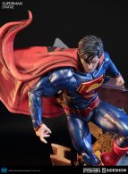 dc-comics-the-new-52-superman-statue-prime1-200509-12