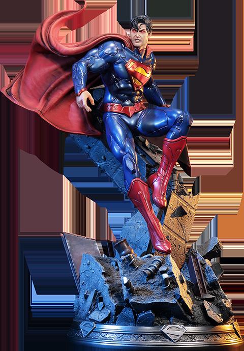 dc-comics-the-new-52-superman-statue-prime1-silo-2005091