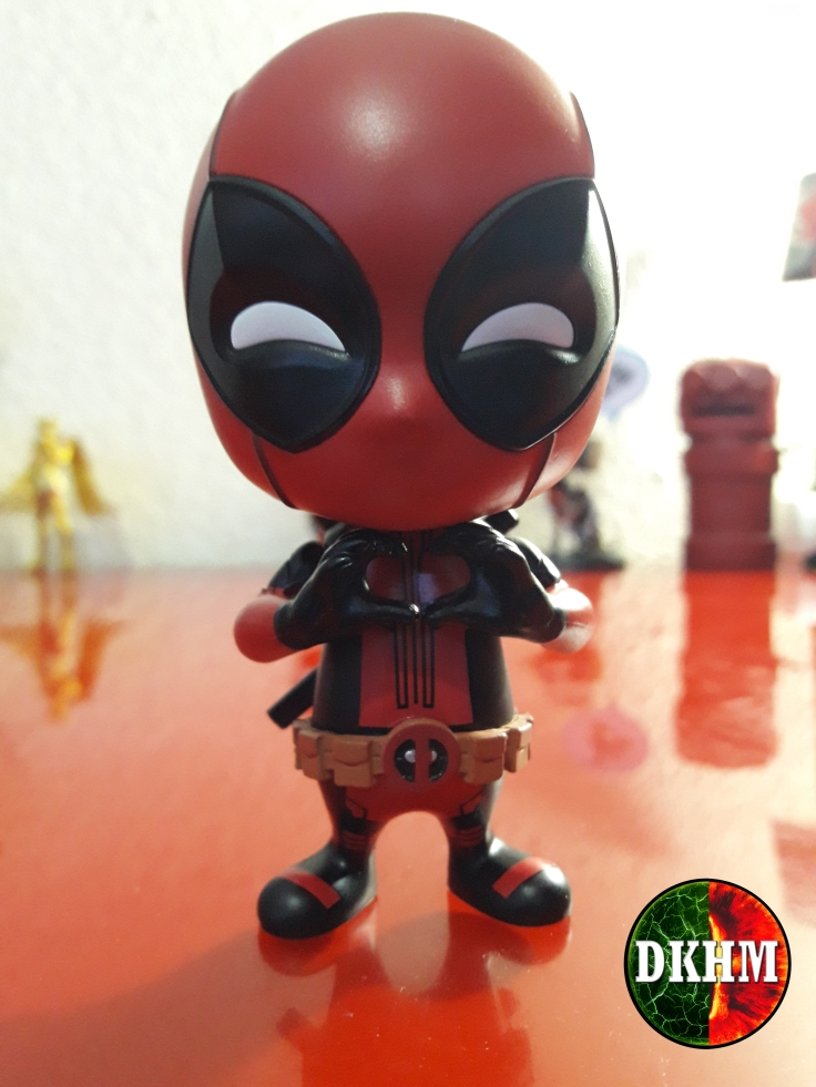 deadpool cosbaby 1.jpg